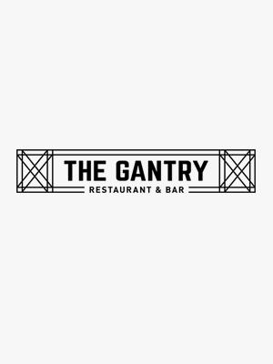 Gantry