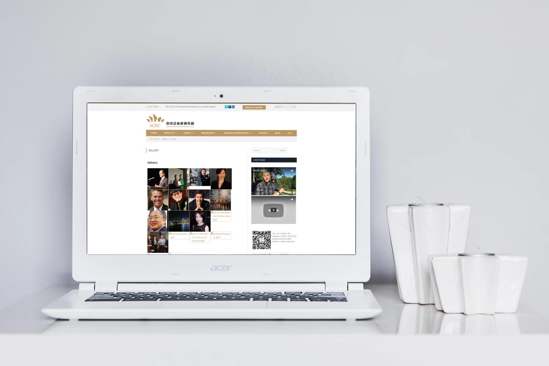 laptop1a