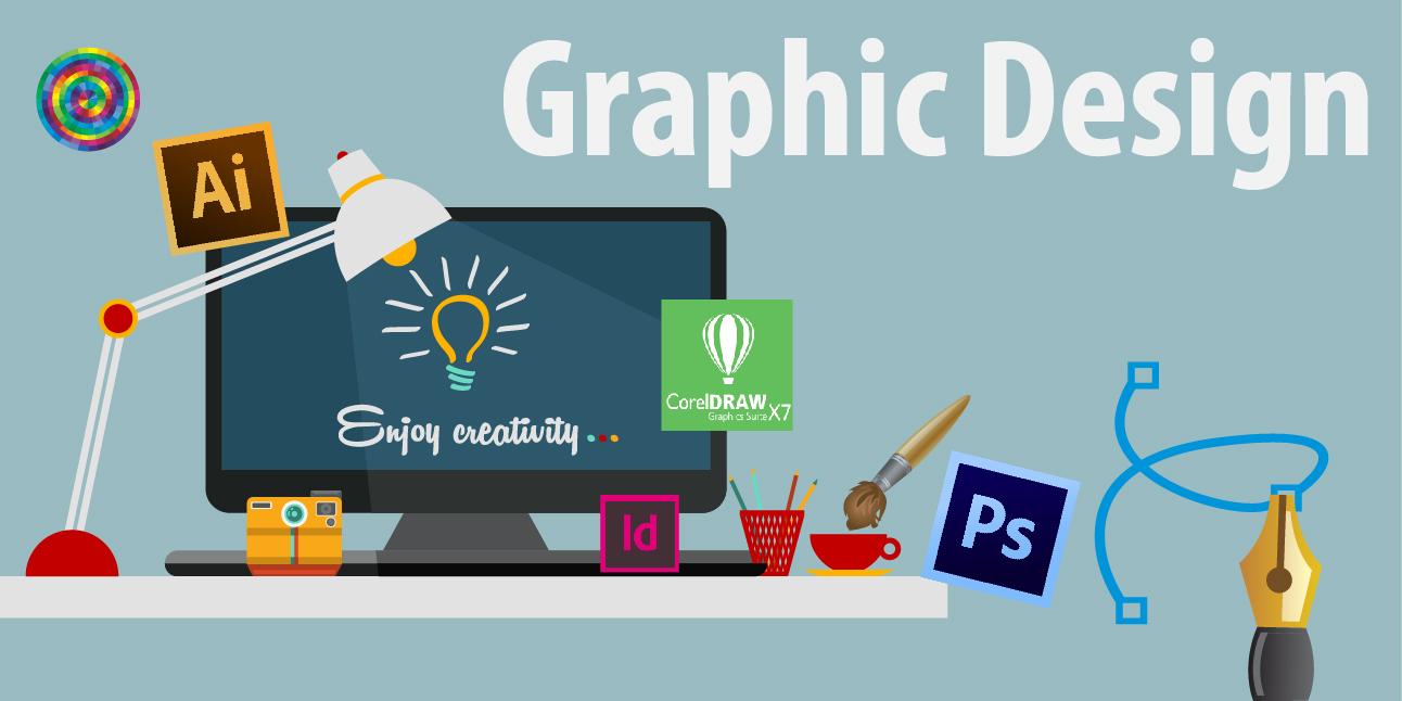 chinese graphic design luxion media