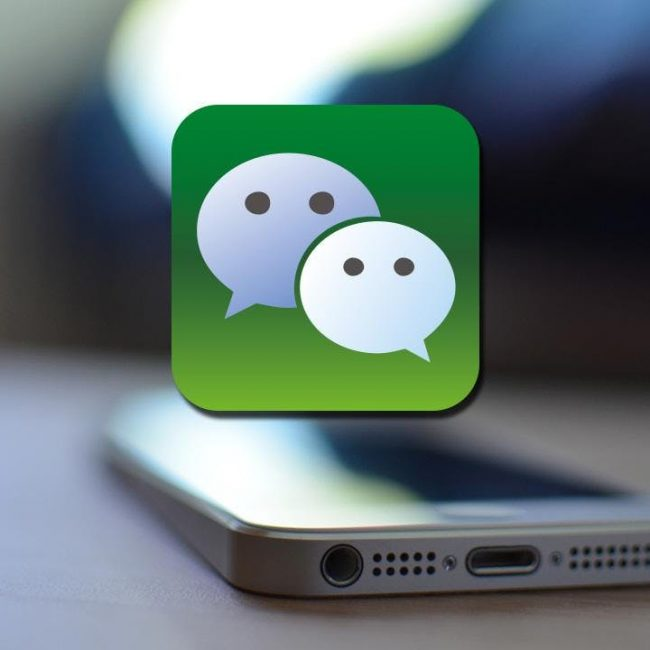 WeChat 3 Tips May June 2018 Featured